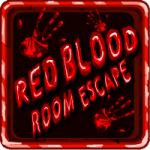 Red Blood Room Escape