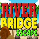 River Bridge Escape