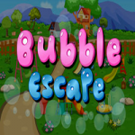 Bubble Escape BestEscapeGames