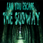 Can You Escape The Subway