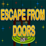 Escape From Doors
