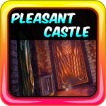 Escape From Pleasant Castle