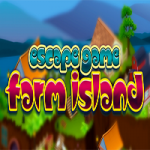 Escape Game Farm Island