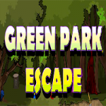 Green Park Escape NitsGames
