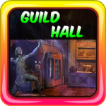 Guild Hall Escape