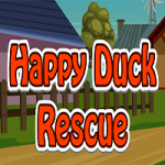 Happy Duck Rescue