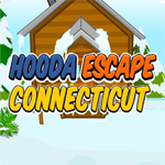 Hooda Escape Connecticut