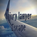 Injury Lawyer Escape