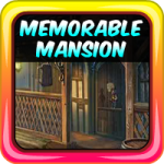 Memorable Mansion Escape