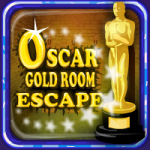 Oscar Gold Room Escape