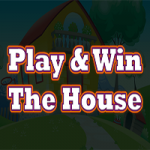Play And Win The House