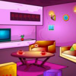 Valentine Day Room Escape NitsGames