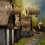 Viking Village Escape