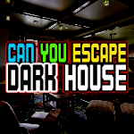 Can You Escape Dark House