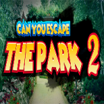 Can You Escape The Park 2
