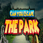 Can You Escape The Park