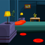 Cute Room Escape 8BGames