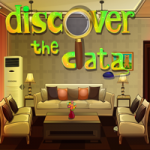 Discover The Data
