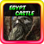 Egypt Castle Escape