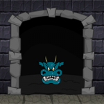 Escape Dragon Lair