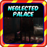 Escape From Neglected Palace