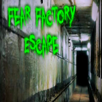 Fear Factory Escape