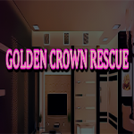 Golden Crown Rescue