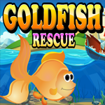 Goldfish Rescue