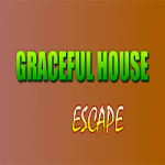 Graceful House Escape