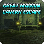 Great Masson Cavern Escape