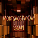Mortgage Payday Escape