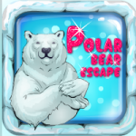 Polar Bear Escape