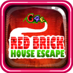 Red Brick House Escape