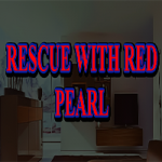 Rescue With Red Pearl