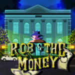 Rob The Money