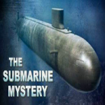 The Submarine Mystery