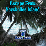 Escape From Seychelles Island WorldEscapeGames