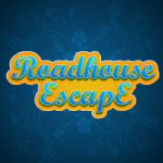 Roadhouse Escape