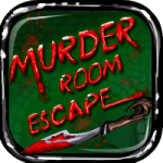 Murder Room Escape Games4Escape