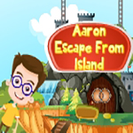 Aaron Escape From Island