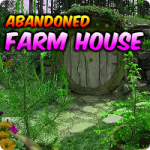 Abandoned Farm House Escape