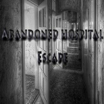 Abandoned Hospital Escape 365Escape