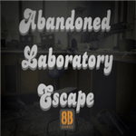 Abandoned Laboratory Escape