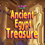 Ancient Egypt Treasure
