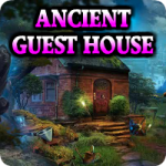 Ancient Guest House Escape