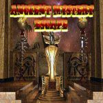 Ancient Mystery Escape 3