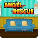 Angel Rescue