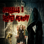 Annabelle 2 Secret Memory