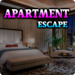 Apartment Escape AvmGames
