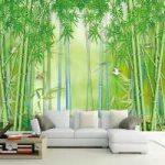 Bamboo Forest House Escape